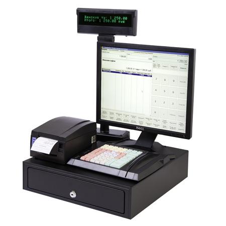 Автоматизация торговли 1с оборудование 1с аптека обслуживание в шахтах